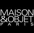 Logo Maison & Objet